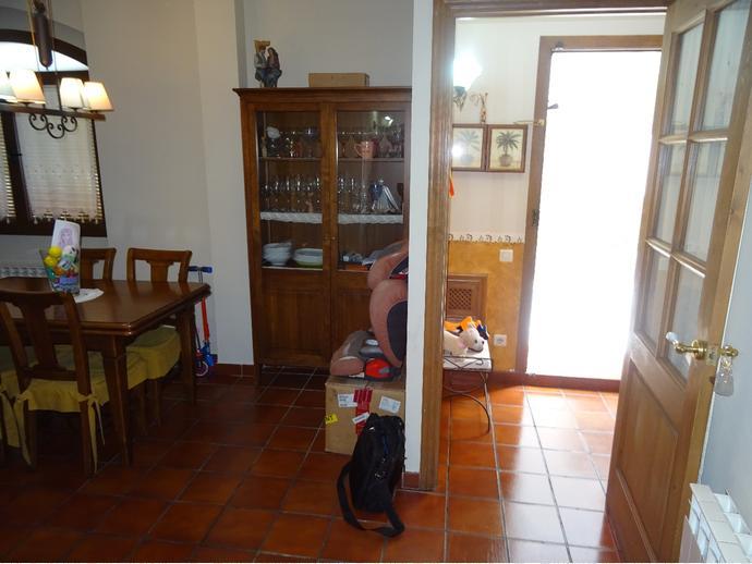 Foto 7 de Casa adosada en Ripollet - Can Clos - Pinetons / Can Clos - Pinetons, Ripollet