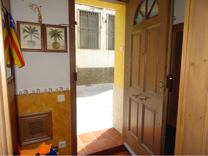 Foto 8 de Casa adosada en Ripollet - Can Clos - Pinetons / Can Clos - Pinetons, Ripollet