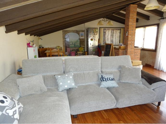 Foto 11 de Casa adosada en Ripollet - Can Clos - Pinetons / Can Clos - Pinetons, Ripollet