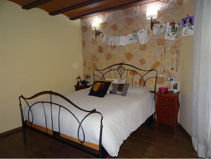 Foto 12 de Casa adosada en Ripollet - Can Clos - Pinetons / Can Clos - Pinetons, Ripollet