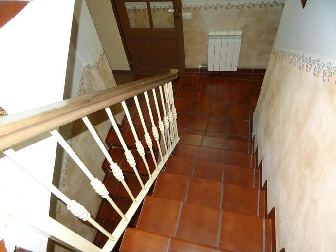 Foto 15 de Casa adosada en Ripollet - Can Clos - Pinetons / Can Clos - Pinetons, Ripollet