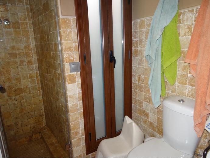 Foto 13 de Casa adosada en Ripollet - Can Clos - Pinetons / Can Clos - Pinetons, Ripollet