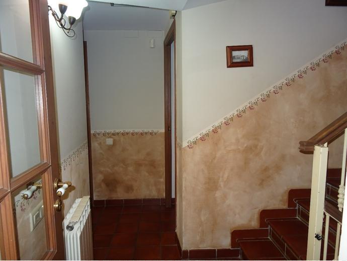 Foto 16 de Casa adosada en Ripollet - Can Clos - Pinetons / Can Clos - Pinetons, Ripollet
