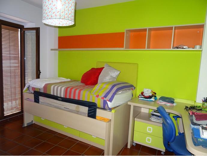 Foto 17 de Casa adosada en Ripollet - Can Clos - Pinetons / Can Clos - Pinetons, Ripollet