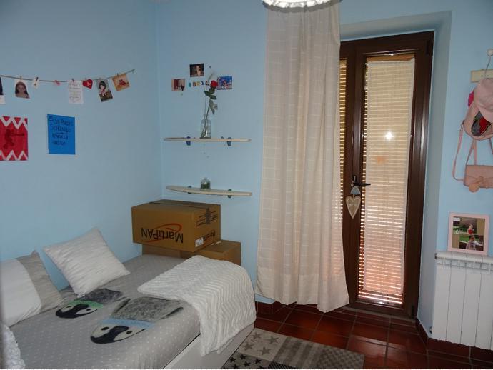 Foto 19 de Casa adosada en Ripollet - Can Clos - Pinetons / Can Clos - Pinetons, Ripollet