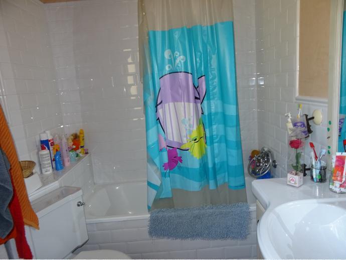 Foto 21 de Casa adosada en Ripollet - Can Clos - Pinetons / Can Clos - Pinetons, Ripollet
