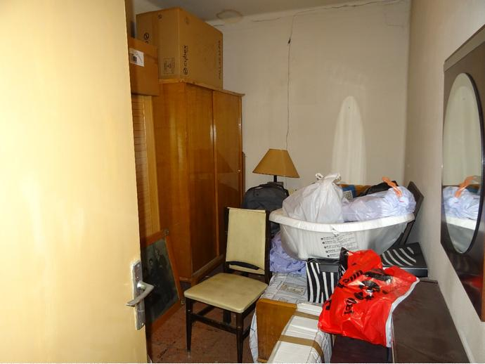 Foto 11 de Chalet en Ripollet - Centre / Centre - Maragall, Ripollet