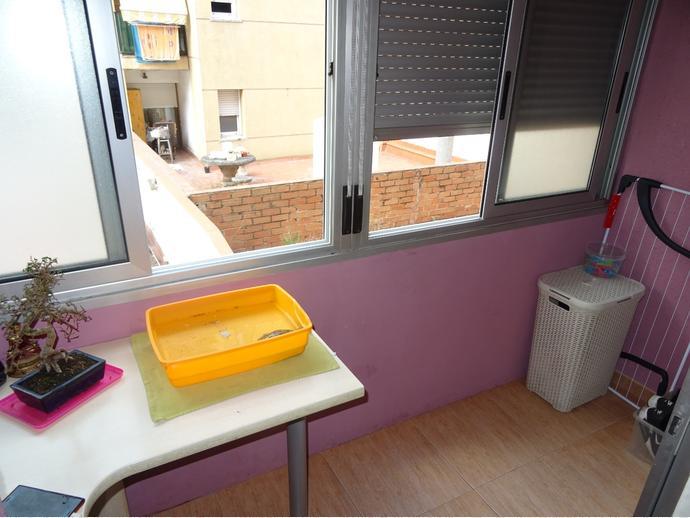 Foto 2 de Piso en Ripollet - Can Mas / Can Mas, Ripollet