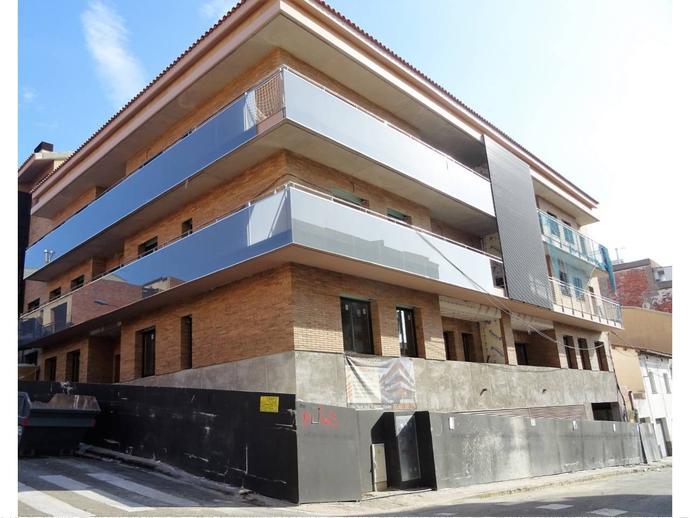 Foto 3 de Dúplex en Calle Sol / Centre - Maragall, Ripollet