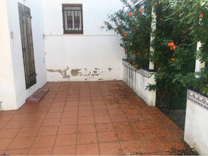 Foto 8 de Chalet en Calle Velazquez / Creixell