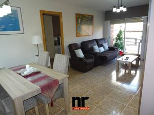 Estates in NOVARAMBLA for sale at España