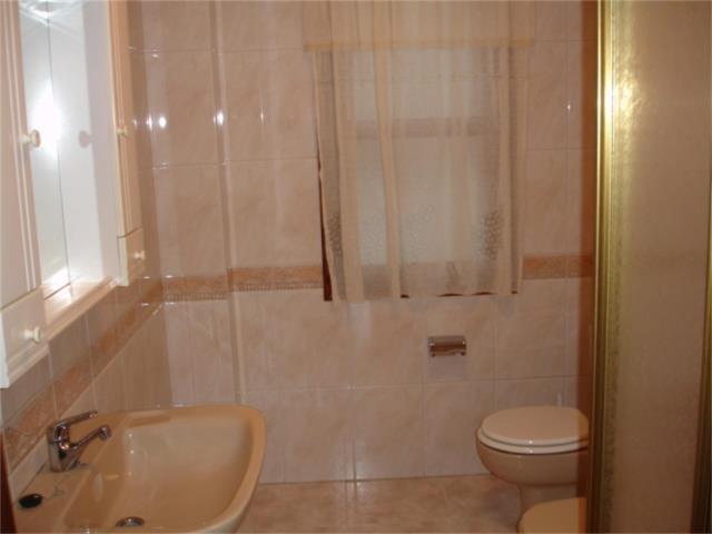 Inmueble con referencia 131837695 - Alquiler pisos cedeira ...