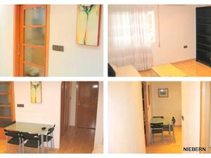 Casas de alquiler en Murcia Provincia
