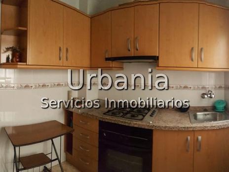 Habitatges en venda a Alicante ciudad, Alicante / Alacant