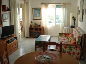 Piso en Alquiler en Urbanova - Playa / San Gabriel - Palmeral - Urbanova