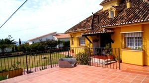 Venta Vivienda Casa-Chalet málaga, zona de - málaga capital