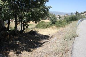 Terreno en Venta en Valle del Jerte - Piornal / Piornal