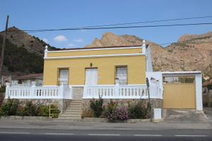 Venta Vivienda Casa-Chalet orihuela