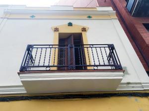 Piso en Alquiler en Fabra I Puig / Nou Barris