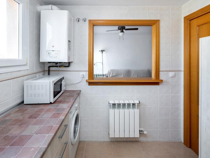 Foto 3 de Apartamento de alquiler en Avenida de Maracena Cerrillo de Maracena - Periodistas, Granada