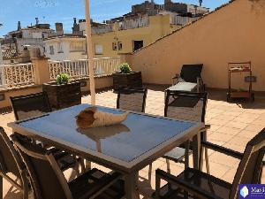Dúplex de compra en Girona Provincia