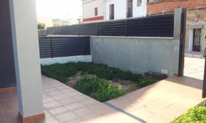 Casa adosada en Alquiler en Panys / Alquerías del Niño Perdido