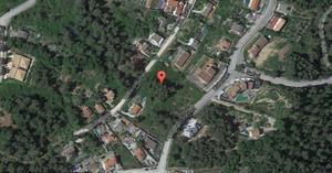 Terreno Urbanizable en Venta en Parellada, 13 / Corbera de Llobregat