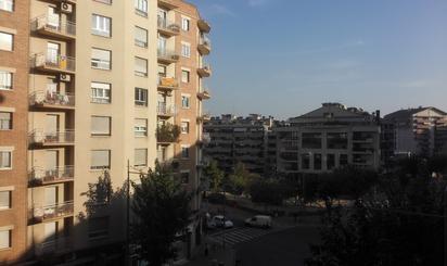 Pisos de alquiler en Lleida Provincia