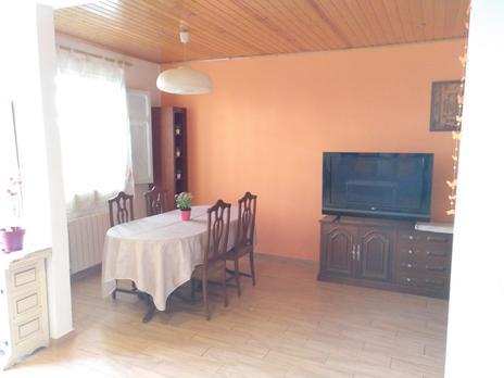 Casas de alquiler en Lleida Capital