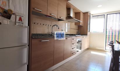 Viviendas de alquiler en Lleida Capital