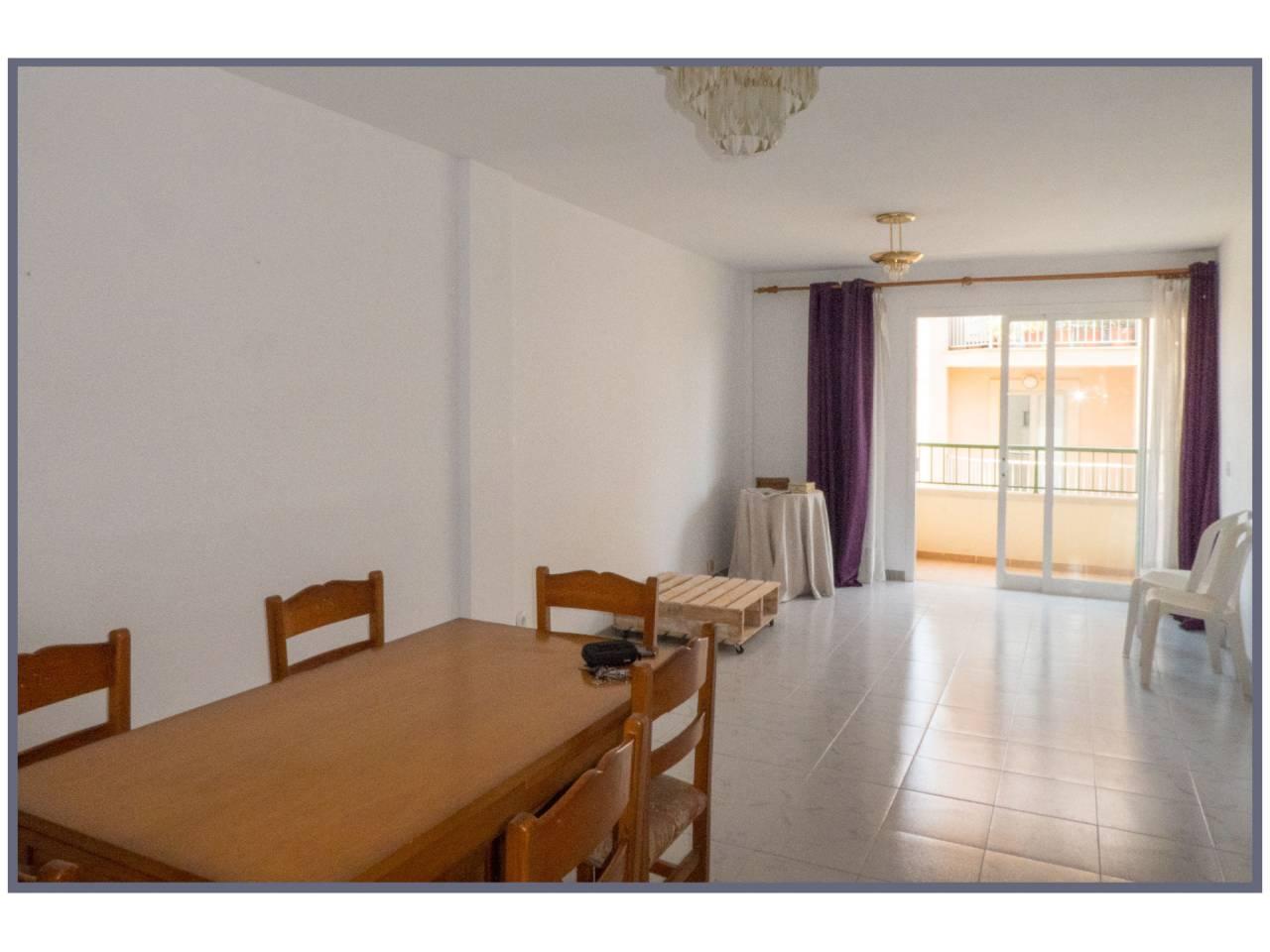 Appartamento  Calle fra gaietà de mallorca, s/n. Se vende acogedor piso situado en el pintoresco pueblo de lloset