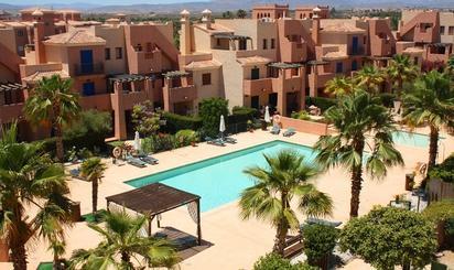 Inmuebles de ALMERIA PROPERTY INVESTMENTS en venta en España