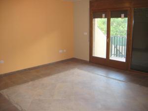 Casa adosada en Venta en Zona Hospital / Alcañiz