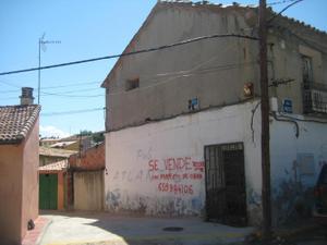 Venta Vivienda Dúplex bajo aragón - alcañiz