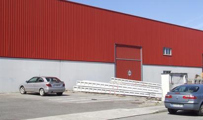Geschäftsräume zum verkauf in Coaña