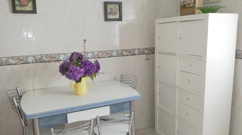 Foto 4 von Haus oder Chalet miete in Valdés - Luarca, Asturias