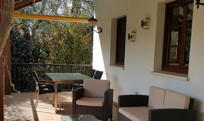 Casa o chalet de alquiler en Valdés - Luarca