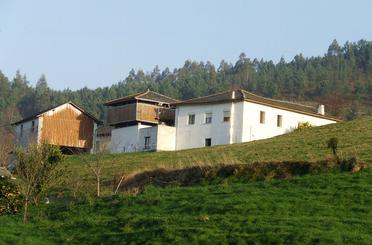 Casa o chalet en venta en Valdés - Luarca