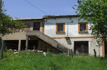 Haus oder Chalet zum verkauf in Valdés - Luarca
