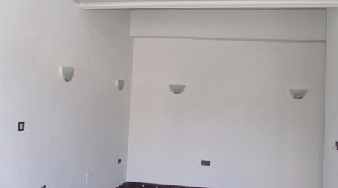 Foto 4 de Apartamento de alquiler en Valdés - Luarca, Asturias