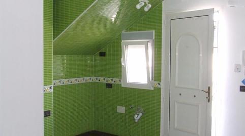 Foto 5 de Apartamento de alquiler en Valdés - Luarca, Asturias