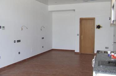 Apartamento de alquiler en Valdés - Luarca
