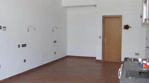 Foto 2 de Apartamento de alquiler en Valdés - Luarca, Asturias