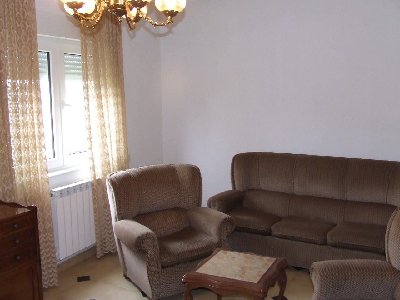 Piso en venta con 90 m2, 3 dormitorios  en Puerto de Vega (Navia (C...  - Foto 1