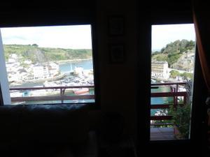 Alquiler Vivienda Piso resto provincia de asturias - valdés - luarca