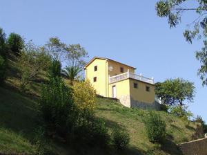 Venta Vivienda Casa-Chalet resto provincia de asturias - valdés - luarca
