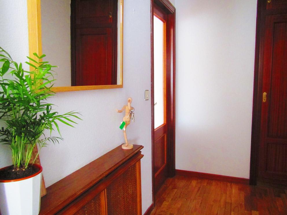 Piso en venta con 63 m2, 2 dormitorios  en Navia (Navia (Concejo))