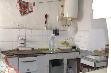 Einfamilien-Reihenhaus zum verkauf in Valdés - Luarca