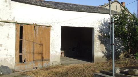 Foto 2 von Einfamilien-Reihenhaus zum verkauf in Coaña, Asturias