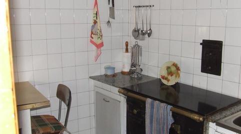 Foto 3 von Einfamilien-Reihenhaus zum verkauf in Coaña, Asturias